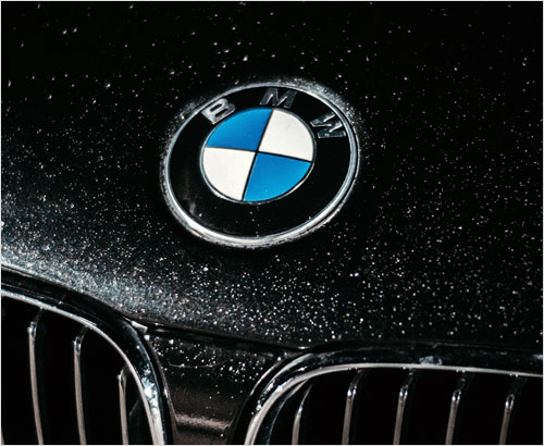 BMW-approved-repairer-centre-kent