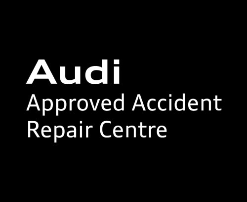 audi-approved-accident-repair-centre-tunbridge-wells-kent