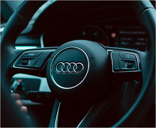 audi-approved-repairer-centre-kent