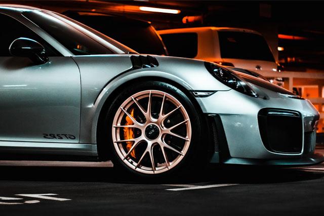 automotive-paint-protection-kent