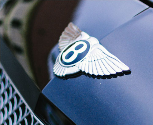 bentley-approved-repairer-centre-kent
