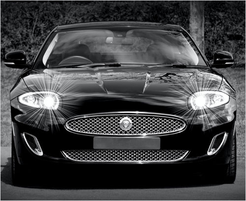 jaguar-approved-repairer-centre-kent