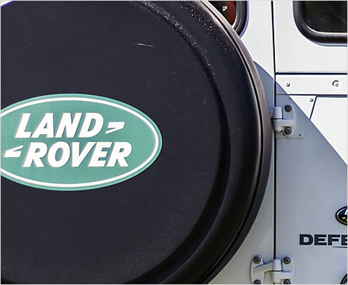 land-rover-approved-repairer-centre-kent