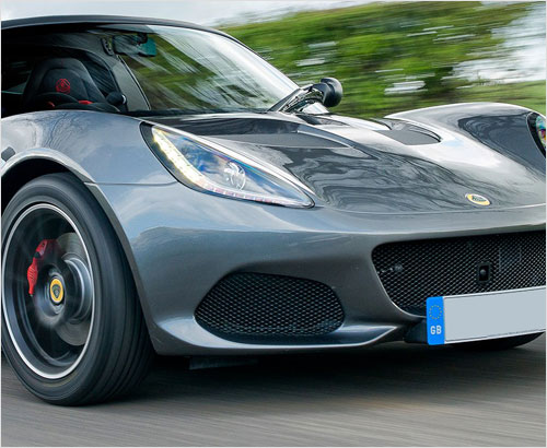 lotus-approved-repairer-centre-kent