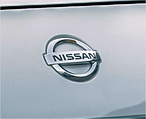 nissan-approved-repairer-centre-kent