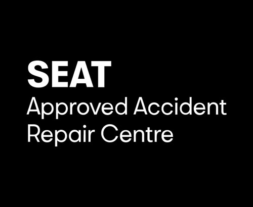 seat-approved-accident-repair-centre-tunbridge-wells-kent