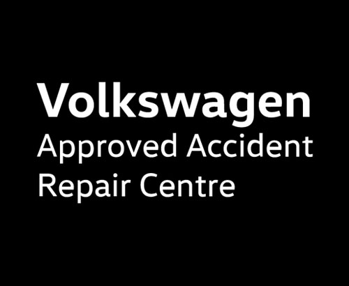 volkswagen-approved-accident-repair-centre-tunbridge-wells-kent