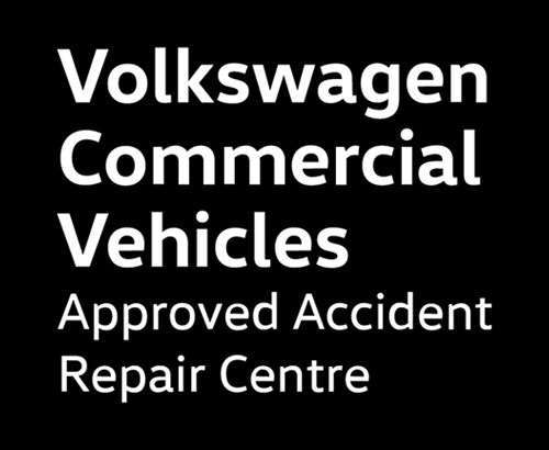 volkswagen-commercial-vehicles-approved-accident-repair-centre-tunbridge-wells-kent
