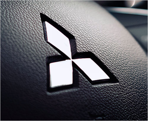 mitsubishi-approved-repairer-centre-kent